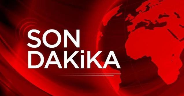 İstanbul'da tatil olan okullar listesi! 30 Eylül Pazartesi İstanbul'da depremde hasar gören 29 okul tatil edildi