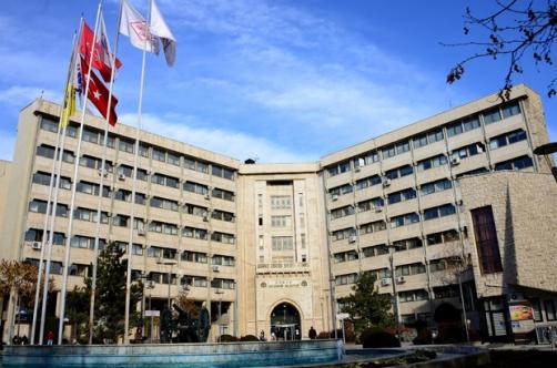 Konya Büyükşehir Belediyesi İŞKUR üzerinden 110 şoför alımı yapacağını bildirdi