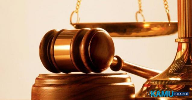 Mahkeme İBB Meclisi'nin çalışma gün sayısı ile ilgili kararını verdi