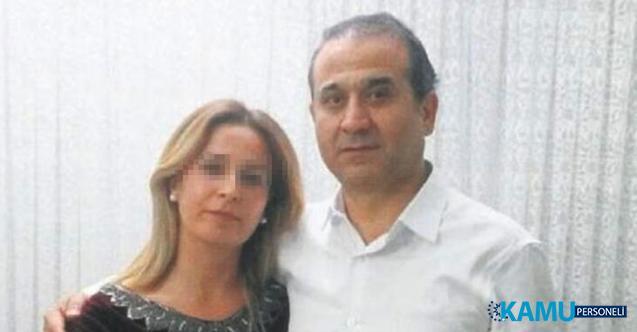 Maltepe'de dehşet evi! Babasının annesine yaptıklarını öğrenince babasını bıçaklayarak öldürdü