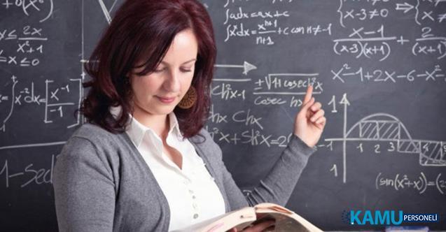 Mazeret Atamaları Kapsamında Öğretmen İlişik Kesme Nasıl Yapılır? İşte Gerekli Belgeler