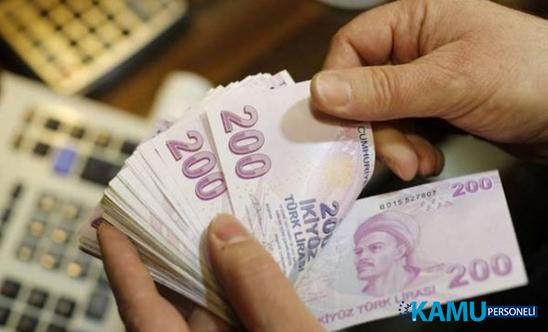 12 Eylül Merkez Bankası faiz indirim oranını açıkladı