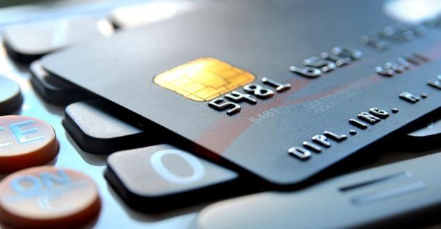 Merkez Bankası'ndan kredi kartı kararı! Kredi kartı gecikme faizi oranı düştü