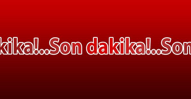 MHP Şırnak İl Başkanlığı'na silahlı saldırı!