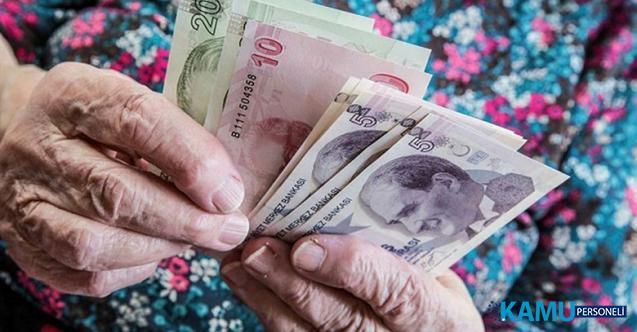 Milyonlarca gurbetçiyi ilgilendiriyor! Gurbetçilere yeni emeklilik sistemi