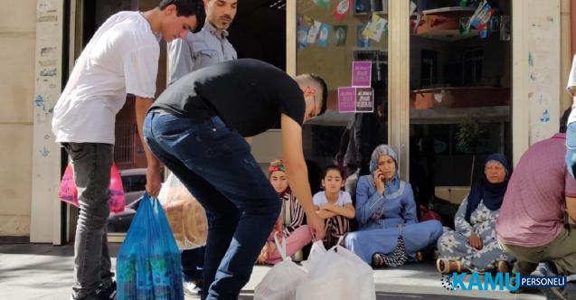 """""""Oğlumu HDP'den istiyorum"""" diyen annelerin sayısı 11' e ulaştı"""