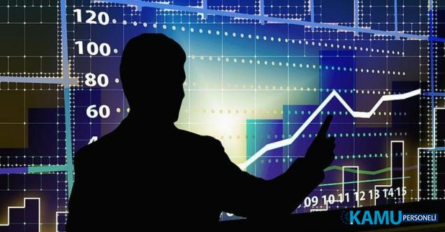 Piyasaların gözü Merkez Bankasında! Faizler düşecek mi?  Dolar ne kadar ?