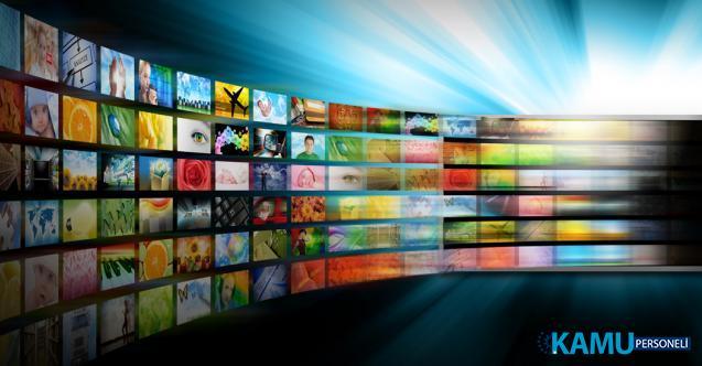 RTÜK İnternet TV Lisans Yayın Ücretleri Belli oldu - Netflix yayınları nasıl etkilenecek? Netflix açıklama yapacak