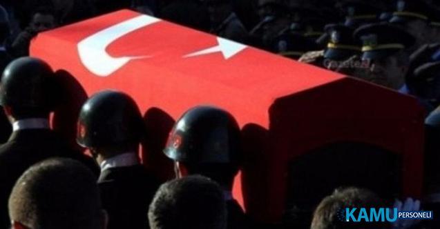 Son dakika Ömerli ve Nusaybin'de çıkan çatışmada 1 korucu şehit oldu, 3 terörist öldürüldü