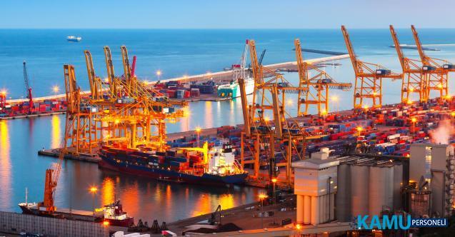 Ticaret Bakanı Ruhsar Pekcan Ağustos Ayı İhracat Rakamlarını Açıkladı