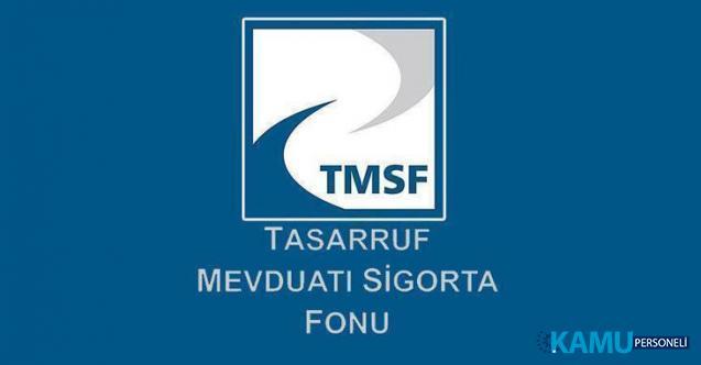 TMSF'den dikkat çeken  MİLSOFT satışı! MİLSOFT- FETÖ bağlantısı nedir? MİLSOFT nedir?
