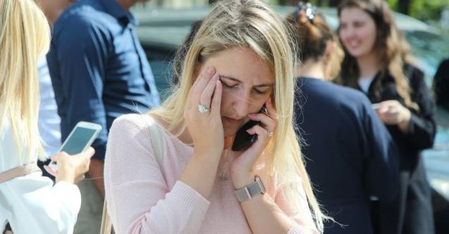 Türk Telekom'a tepkiler çığ gibi büyüdü! Deprem sonrası telefonlar neden çalışmadı!