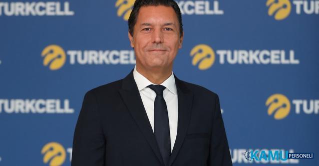 Turkcell  kurumlara telefon kiralayacak! Turkcell'in kiralayacağı telefon modelleri hangileri?