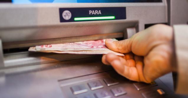 Türkiye'de günde 200 bin TL'yi ATM dolandırıcılarına kaptırıyoruz! ATM dolandırıcıları hakkında bilmeniz gerekenler