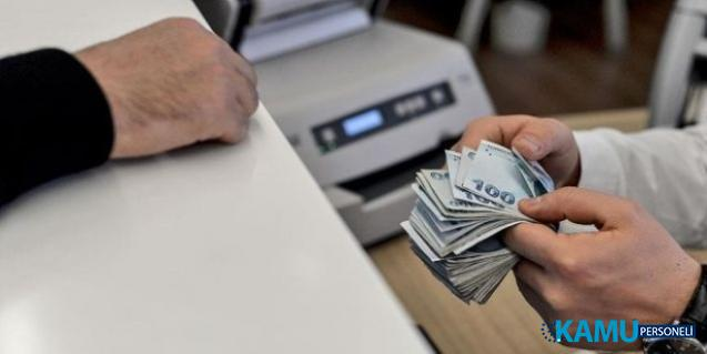 Yüksek Faizden Kredi Çekenler Faiz İndirimi Sonrası Yapılandırabilir Mi?