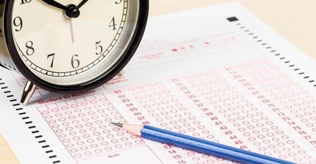 2019 İSG 2. Dönem Başvuruları 25 Ekim'de Başlıyor! 2019 İSG 2.Dönem Sınav Başvuru Şartları Ücretleri Nedir?