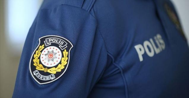 26. Dönem POMEM 7 bin polis memuru alımı başvuruları sona eriyor! Başvuru ekranları kapanacak!