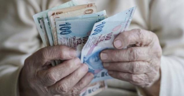 8 Ekim Evde Bakım Parası yatan iller hangileri? Evde bakım maaşı başvuru şartları neler? Evde bakım ücreti istenen belgeler?