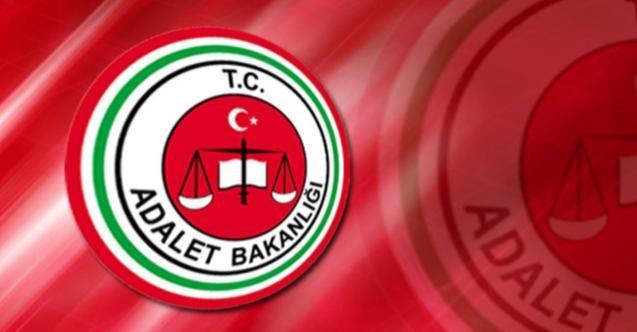 Adalet Bakanlığı 78 memur alımı için DPB üzerinden ilan yayınlandı!