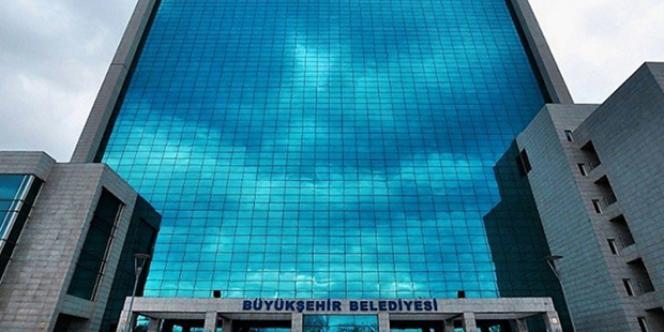 Ankara'daki Tüm Öğrencileri İlgilendiriyor ! Aylık Akbil Dönemi Başlıyor