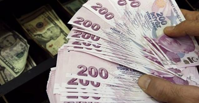 Asgari ücrete yüzde 375 zam yapıldı! Gözler Türkiye'de asgari ücret zam oranlarına çevrildi!