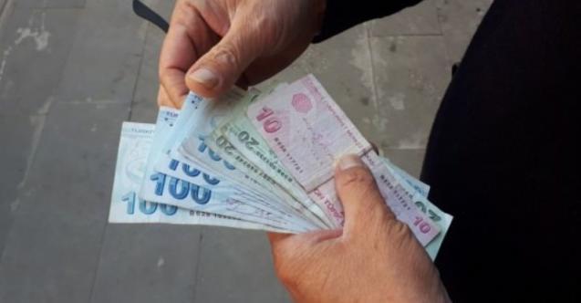 Asgari ücrete zam formülü uygulanacak mı? 2020 Asgari ücret vergi kesintisi ne zaman kaldırılacak?