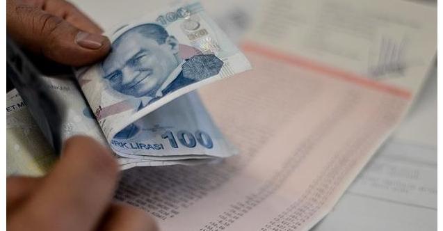 Asgari ücrete zam müjdesi! Asgari ücrete 625 lira zam gelebilir! 2020 asgari ücret görüşmeleri ne zaman? Asgari ücrete ne kadar zam gelecek?