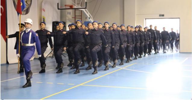 Askerlik başvurusu yapmayanlar dikkat! MSB son tarihi açıkladı! ASAL yoklama başvurusu!