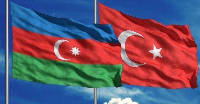 Azerbaycan'dan Barış Pınarı Harekatı Hakkında Açıklama