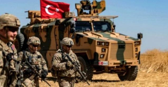 Barış Pınarı Harekatı İle Türkiye Tek Yürek Oldu: Paylaşımlar Peş Peşe Geldi