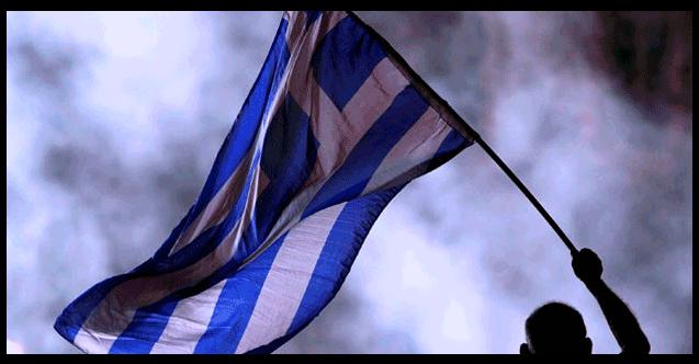 Batık ülke Yunanistan'dan Türkiye'ye çağrı: Derhal son verin!