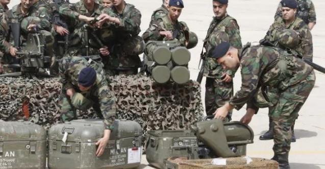 Bir Ülke Daha Suriye'den Askerlerini Çekiyor