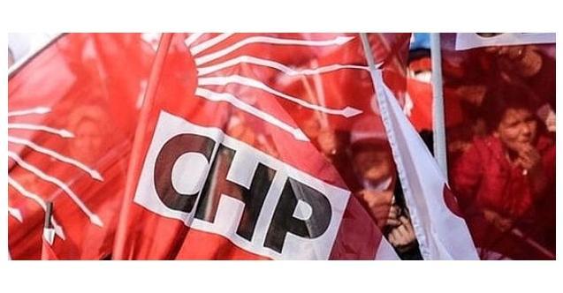 CHP'de istifa depremi! Suriye tezkeresi CHP'yi ikiye böldü