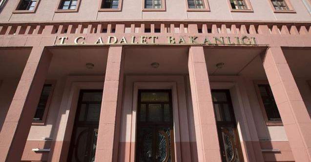 CHP'den Adalet Bakanlığı ile ilgili önemli iddia: Cinsel istismar verilerini kapattı!