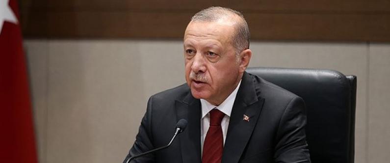 Cumhurbaşkanı Erdoğan 'Sigara ve alkole' vergi artışı talimatı verdi