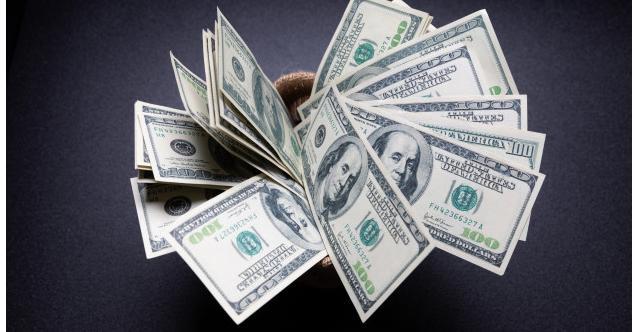 Dolar o seviyenin altına düştü! Trump'ın açıklamaları etkilemedi!