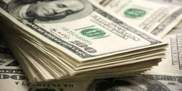 Dolardan Sert Yükseliş ! Dolar ve Euro Fiyatları 2 Ekim'de Ne Kadar?