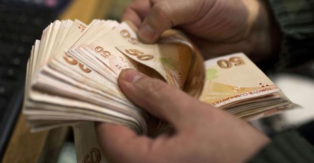 En az 5 bin lira maaşla KPSS şartsız erkek kadın Kızılay personel alacak! Başvuru şartları neler?