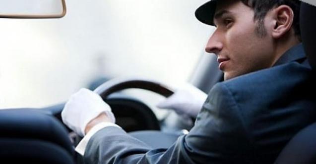 Eskişehir Mihalgazi Belediyesi İŞKUR üzerinden şoför alımı yapacağını duyurdu!