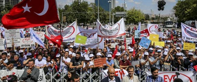 EYT'lilerden Google Harekatı ! EYT Son Dakika Gelişmeleri ! Cumhurbaşkanı Erdoğan'ın Önüne Gelecek