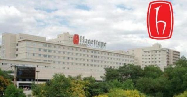 Hacettepe Üniversitesine 5 Öğretim Görevlisi ve 9 Araştırma Görevlisi alınacak