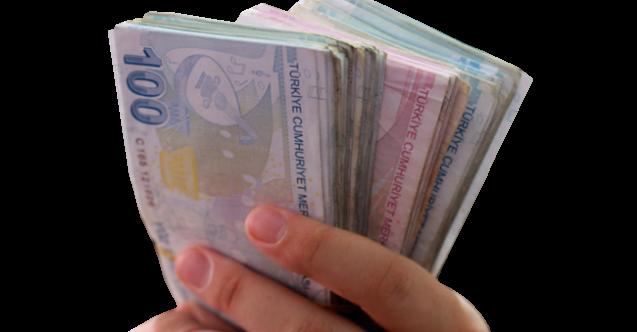 Hacizli araçları ihbar edenlere 6 bin lira ödül veriyorlar!