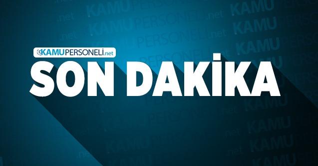 HDP'li Hakkari Belediye Başkanı Cihan Karaman Tutuklandı