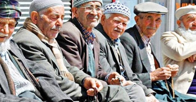 İBB yaşlılar için harekete geçti: Fiyatlar açıklandı