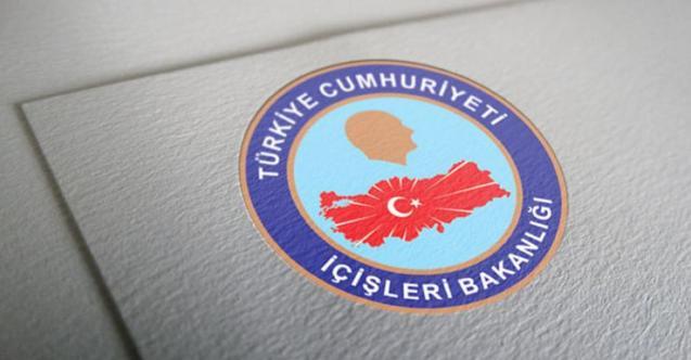 İçişleri Bakanlığı 45 kişilik personel alım ilanı yayınladı! Başvuru şartları ve istenen belgeler Resmi Gazete'de yayınlandı!