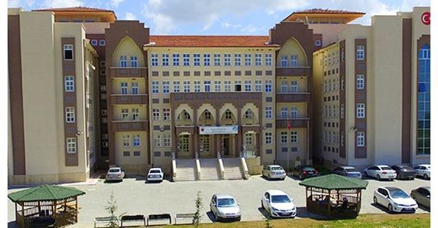 İŞKUR Bozok Üniversitesine güvenlik ve temizlik personeli alımı için yeni iş ilanı yayınladı!