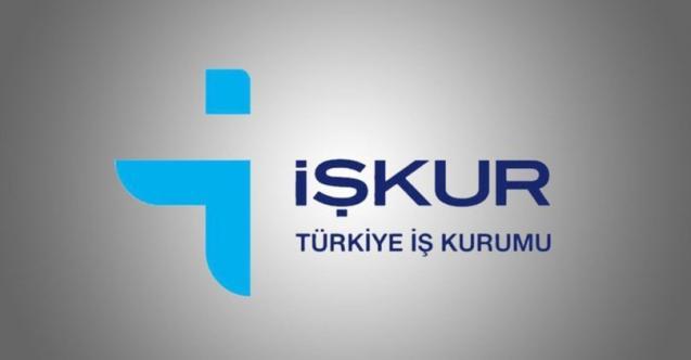 İŞKUR TYP güvenlik görevlisi, temizlik görevlisi 118 kişilik personel alım ilanı yayınladı! İş arayanlar akın etti!