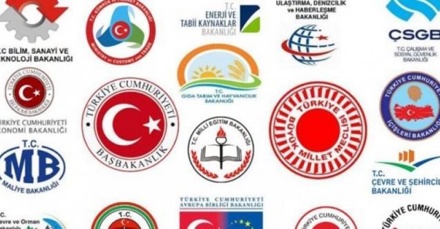 İŞKUR 60 kamu ve belediye için yeni iş ilanları yayınladı! 740 Personel alımı yapılacak!