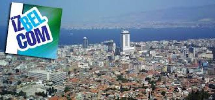 İzmir Büyükşehir Belediyesi İZBELCOM 11 personel alımı yapacak!