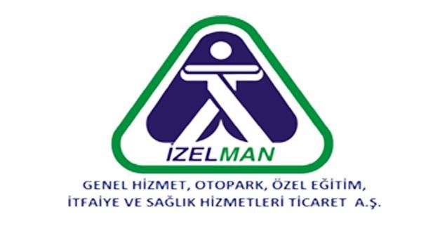 İzmir Büyükşehir Belediyesi İzelman İŞKUR üzerinden 16 Ekim'e kadar büro personeli alımı yapacağını duyurdu